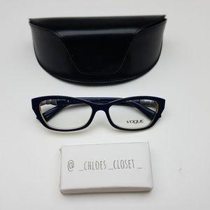 🕶️Vogue VO2890 2232 Women's Eyeglasses/ILS213🕶️